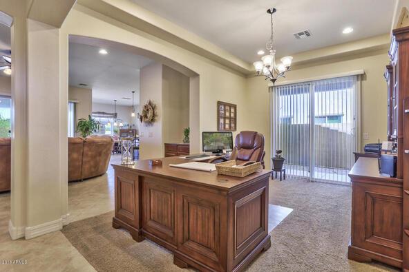 20396 W. Edgemont Avenue, Buckeye, AZ 85396 Photo 8