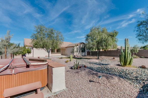 22779 W. Ashleigh Marie Dr., Buckeye, AZ 85326 Photo 41