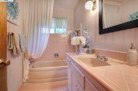 Home for sale: 153 Ivy Dr., Orinda, CA 94563
