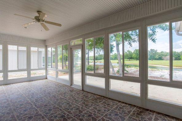 529 Retreat Ln., Gulf Shores, AL 36532 Photo 16