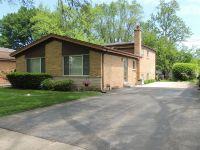 Home for sale: 618 Leamington Avenue, Wilmette, IL 60091