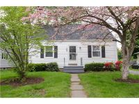 Home for sale: 138 Carlton St., New Britain, CT 06053