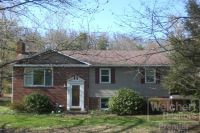 Home for sale: 2662 Crossroads Dr., Lewisburg, PA 17837