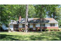 Home for sale: 28931 Hudson Rd., Dagsboro, DE 19939