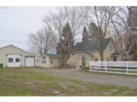 Home for sale: 62923 Starr Ln., La Grande, OR 97850