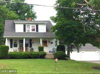 Home for sale: 24200 Laytonsville Rd., Gaithersburg, MD 20882