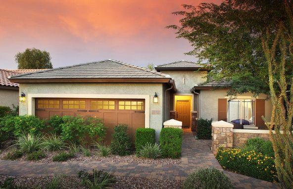10997 Roscommon Place, Tucson, AZ 85747 Photo 3