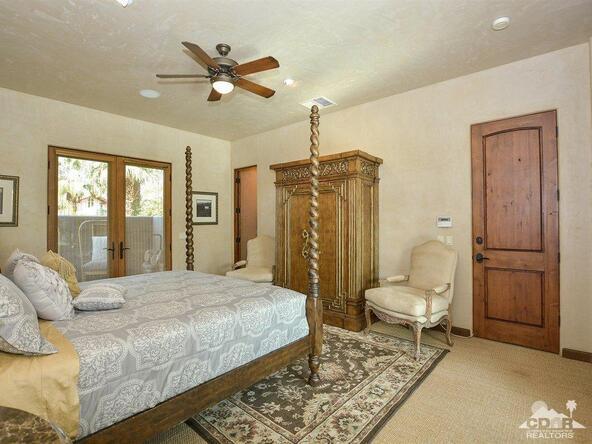 80780 Vista Bonita, La Quinta, CA 92253 Photo 55