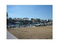 Home for sale: 25 del Prado Dr., Englewood, FL 34223