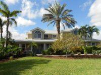 Home for sale: 12209 Riverbend Ct., Port Saint Lucie, FL 34984