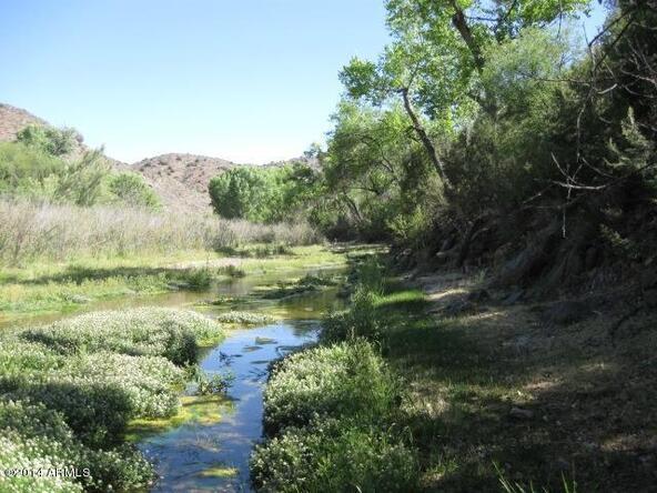 10000 S. St. Rt 69 & Copper Rd. --, Mayer, AZ 86333 Photo 11