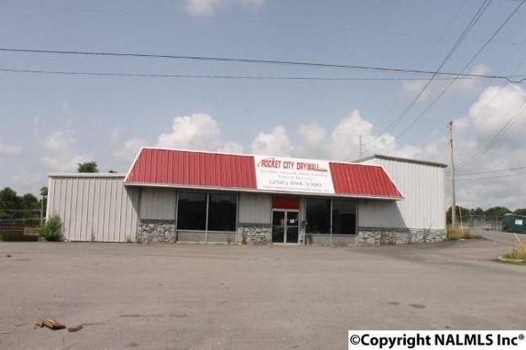 6585 U S. Hwy. 431, Albertville, AL 35950 Photo 2