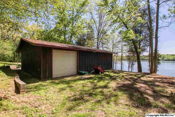 1133 York Dr., Rogersville, AL 35652 Photo 41