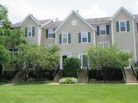 Home for sale: 2430 Courtyard Cir., Aurora, IL 60506