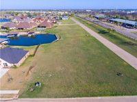 Home for sale: 1209 Huntington Cove Ct., Granbury, TX 76048