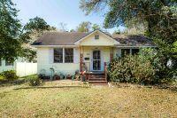 Home for sale: 4927 North Blvd., North Charleston, SC 29405