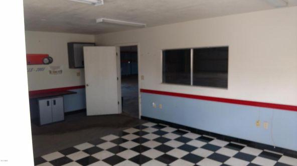 1400 W. Red Baron Rd., Payson, AZ 85541 Photo 64