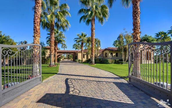 80765 Vista Bonita, La Quinta, CA 92253 Photo 40