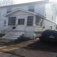 Home for sale: 57 Leslie Pl., Irvington, NJ 07111