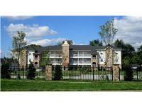 Home for sale: 101 Colonial Downs Ct. #1205, Newark, DE 19702