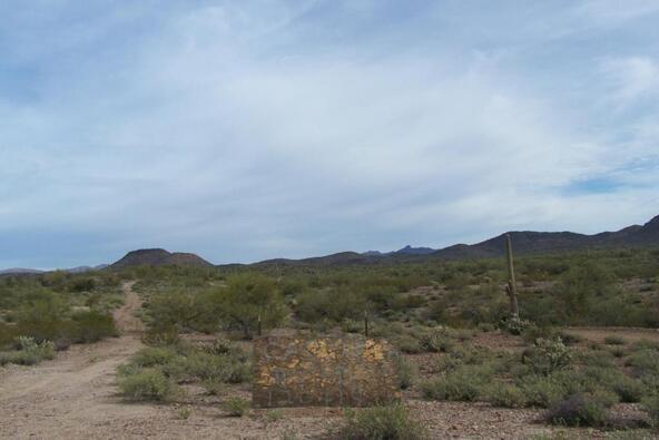 46xx0 N. Quiet Hills Dr. 4, Morristown, AZ 85342 Photo 6