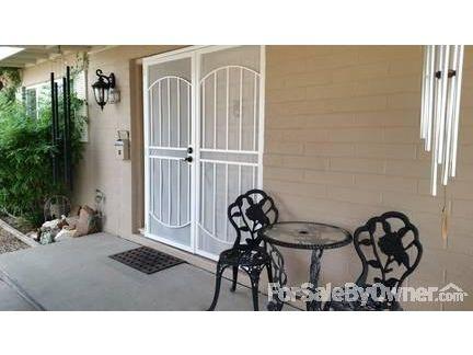 11030 N. 33rd Pl., Phoenix, AZ 85028 Photo 19