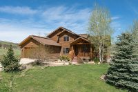 Home for sale: 30425 Coyote Ct., Oak Creek, CO 80467