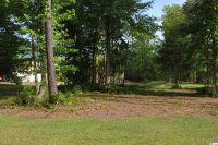 Home for sale: 108 Lake Pointe Dr., Garden City, SC 29576