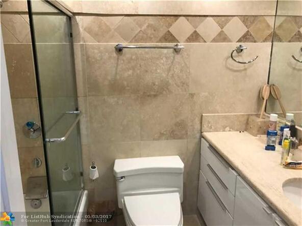 100 Lincoln Rd. 1134, Miami Beach, FL 33139 Photo 8