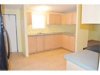 Home for sale: 4018 Caloosa Loop, La Belle, FL 33935