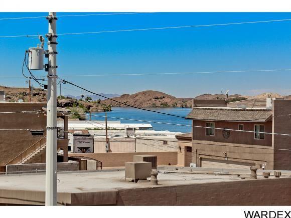 10050 Harbor View Rd. W., Parker, AZ 85344 Photo 27