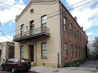 Home for sale: 1119 Erato St. Unit#G, New Orleans, LA 70130