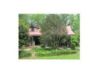 Home for sale: 7 Gomez Ln., Dawsonville, GA 30534