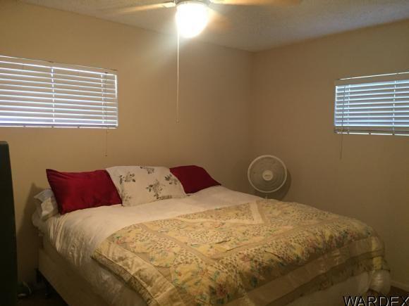 2089 Kingston Dr., Bullhead City, AZ 86442 Photo 6