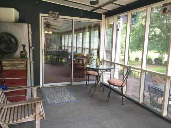 778 Riverview Rd., Quinton, AL 35130 Photo 26