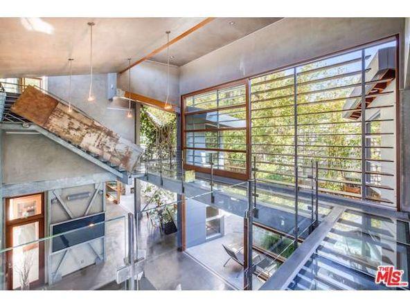 700 Kingman Ave., Santa Monica, CA 90402 Photo 5
