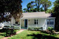 Home for sale: 4214 Eleventh, Saint Simons, GA 31522