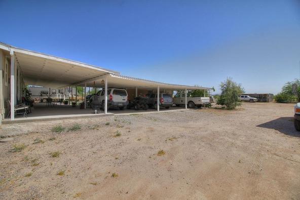5609 S. 338th Avenue, Tonopah, AZ 85354 Photo 72