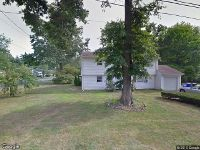 Home for sale: Portage, West Hartford, CT 06117