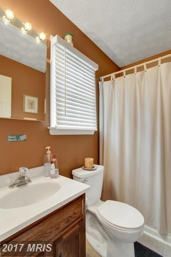 1536 Redfield Rd., Bel Air, MD 21015 Photo 11