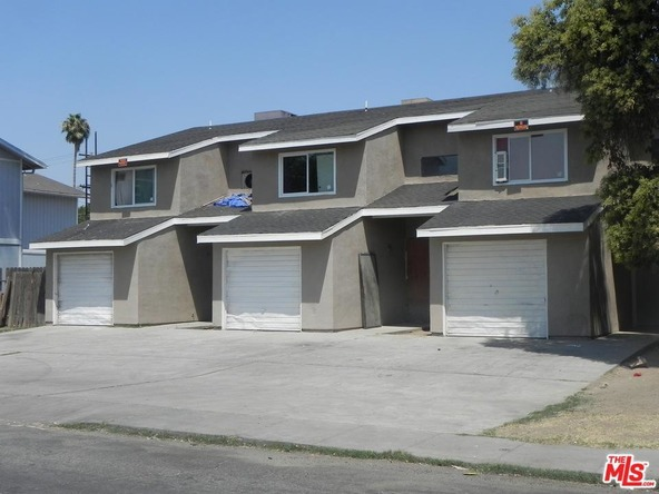 1814 Quincy St., Bakersfield, CA 93305 Photo 18