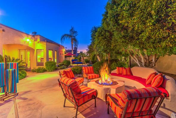 1512 W. Augusta Avenue, Phoenix, AZ 85021 Photo 54