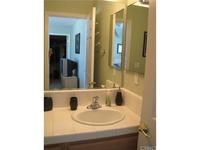 Home for sale: 1144 Walnut St., San Luis Obispo, CA 93401