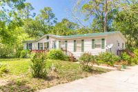 Home for sale: 354 St. George Ave., Saint Augustine, FL 32084