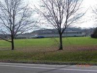Home for sale: L1 Development Dr., Lodi, WI 53555
