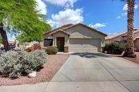 Home for sale: 15044 W. Watson Ln., Surprise, AZ 85379