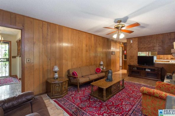 313 Rodgers Rd., Moody, AL 35004 Photo 20