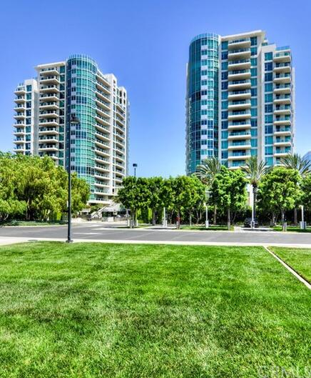 3131 Michelson Dr., Irvine, CA 92612 Photo 38