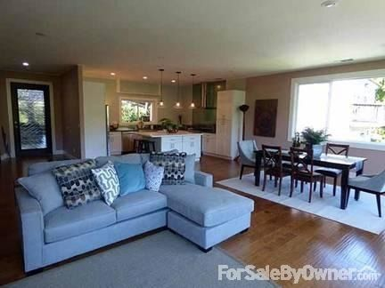 6220 Valley View Rd., Oakland, CA 94611 Photo 1