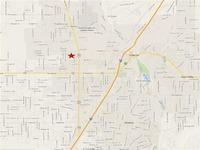 Home for sale: 0 Bellflower St., Adelanto, CA 92301